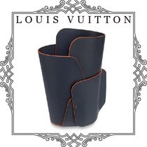 LOUIS VUITTON OVERLAY BOWL TALL BY PATRICIA URQUIOLA  直営店