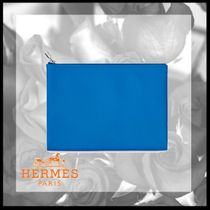 *HERMES*Atout 《アトゥー》 GM ポーチ 国内発送