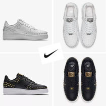 [日本未入荷] NIKE Women's Air Force 1 '07 XX★2色