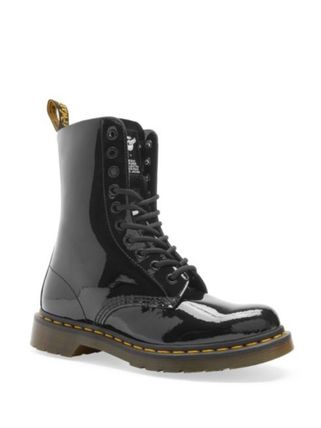 ♪ Marc Jacobs Dr. Martens X Marc Jacobs Boots ♪ 待望コラボ