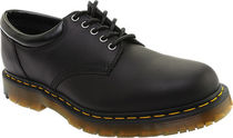 【SALE】Dr. Martens Original 8053 DMC (Men's)