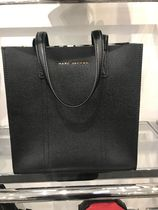 NEW!!SALE!!【Marc Jacobs】M0014788♪leather tote♪