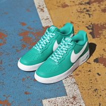 "入手困難!NIKE ナイキ AIR FORCE 1 '07 LV8 ""NBA PACK"""