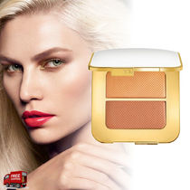 TOM FORD☆2色ハイライター☆SHEER HIGHLIGHTING DUO