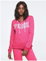 ★Flawless pink★NEW! Everyday Lounge Perfect Full-Zip