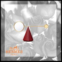 *HERMES*Equilibre d'Hermes  ルーペ*国内発送