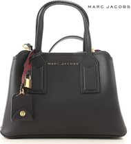 Marc Jacobs☆The Editor Leather Tote 29