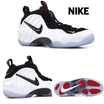 "追跡有配送!NIKE ナイキ AIR FOAMPOSITE PRO ""CLASS OF 97"""