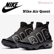 【Nike】完売必須★ソックススニーカー★Airquent★