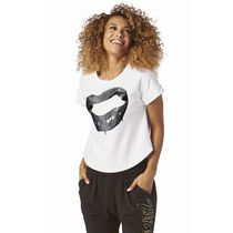 ☆ZUMBA・ズンバ☆Scream It Out Top