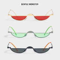 Gentle Monster★ BEES 03 /  KG1 /  M01