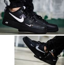 NIKE☆AIR FORCE 1 '07 LV8 UTILITY(25‐29㎝)AJ7747