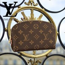 19SS Louis Vuitton(ルイヴィトン) ポシェット・コスメティック