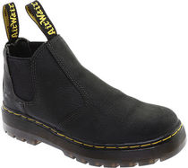 【SALE】Dr. Martens Work Hardie Low Cut Chelsea Boot (Men's)