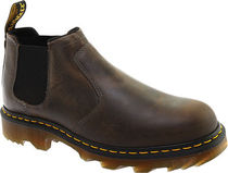 【SALE】Dr. Martens Work Penly Low Cut Utility Chelsea Boot