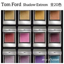 美しい輝き★TOM FORD★Shadow Extreme(全20色)