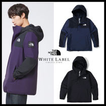 【THE NORTH FACE】DALTON ANORAK 3色★日本未入荷★