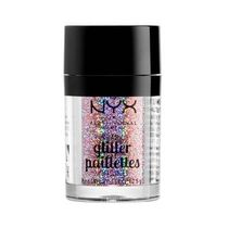 METALLIC GLITTER BEAUTY BEAM  & GLITTER PRIMER セット