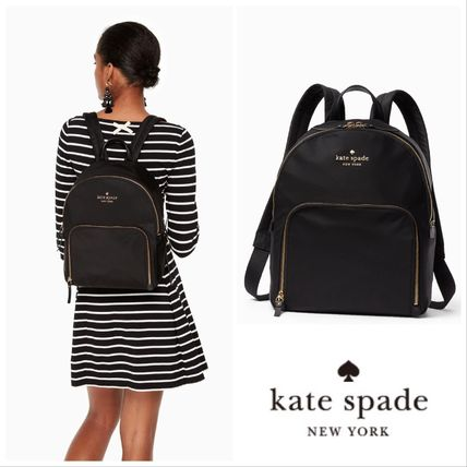 NEW!【kate spade】watson lane hartley♪バックパック♪
