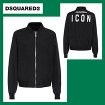 ☆D SQUARED2☆ ICON・ボーイズジャケット♪〜16A