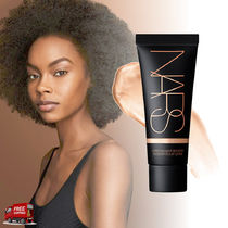 NARS☆限定☆SUPER RADIANT BOOSTER
