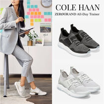 COLE HAAN★ZEROGRAND All-Day Trainer with Stitchlite 送料込