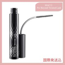 MAC☆ Pro Beyond Twisted Lash☆マスカラ
