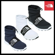 【THE NORTH FACE】W BOOTIE SHORT LAB 3色★日本未入荷★