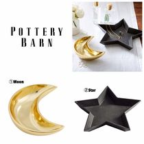 【Pottery Barn】●日本未入荷●THE EMILY & MERITT CATCHALL