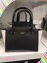 kate spade★patterson drive small geraldine★エレガント2Way
