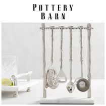 【Pottery Barn】●日本未入荷●BRANCH BAR TOOL SET