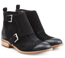 Michael Kors マイケルコース Adams Ankle Boots ブーツ