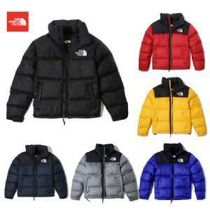 THE NORTH FACE★1996 RETRO NUPTSE JACKET 4色