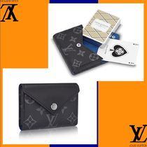 Louis Vuitton ルイヴィトン カード & ポーチ アーセン