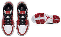 ナイキ エアジョーダン1 Nike Air Jordan Retro 1 Golf Shoes
