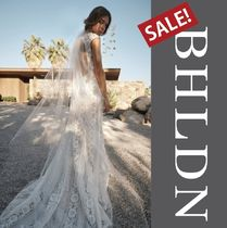SALE【BHLDN】Coming Up Roses Gown★ウェディングドレス