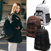 213. リュック  RDR MATRIX BACKPACK