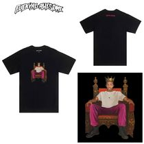 【Fucking Awesome】☆18-19AW新作☆ King Of New York