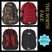☆THE NORTH FACE☆キッズバックパック全3色*送料関税込*
