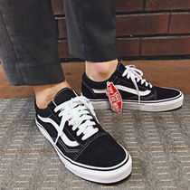 【VANS】VANS OLD SKOOL★正規品★VN-0D3HY28★