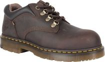 【SALE】Dr. Martens Work Hylow Steel Toe Work Shoe