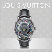 19Cruise Louis Vuitton(ルイ・ヴィトン) エスカル タイムゾーン