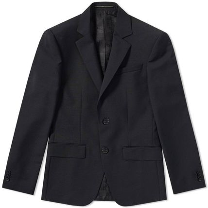 GIVENCHY スーツ 数量限定 GIVENCHY ジバンシィ Single Breasted Suit(2)