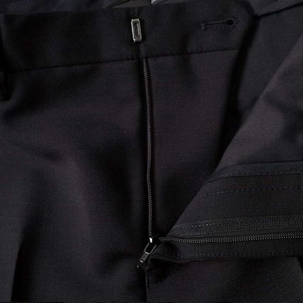 GIVENCHY スーツ 数量限定 GIVENCHY ジバンシィ Single Breasted Suit(5)