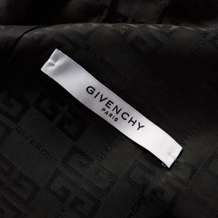GIVENCHY スーツ 数量限定 GIVENCHY ジバンシィ Single Breasted Suit(8)