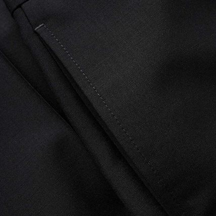 GIVENCHY スーツ 数量限定 GIVENCHY ジバンシィ Single Breasted Suit(9)