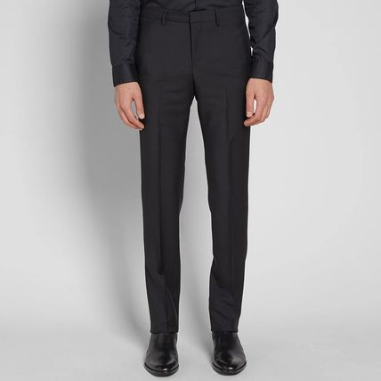 GIVENCHY スーツ 数量限定 GIVENCHY ジバンシィ Single Breasted Suit(13)