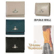 Vivienne Westwood☆SOFIA FLAP COIN PURSE お札×コインケース