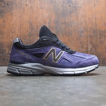 【関税・送料無料】New Balance Men 990v4 M990BP4 Made In USA