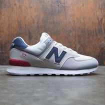 【関税・送料無料】New Balance 574 Marbled Street ML574UJD